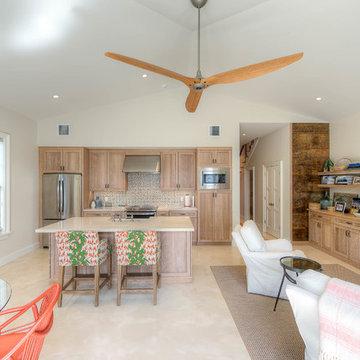 Key West Guest House