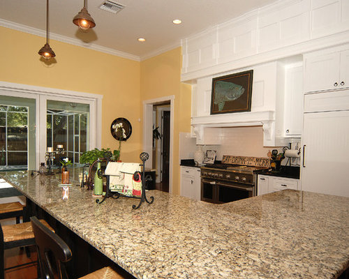 Key west style kitchen design ideas remodel pictures houzz for Key west style kitchen designs