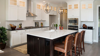 Best 15 Home Builders In Hanover Pa Houzz