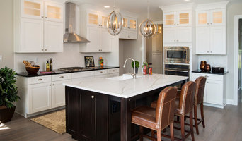 Keystone Kitchens