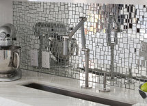 WHERE CAN I purchase this tile?  Thx.