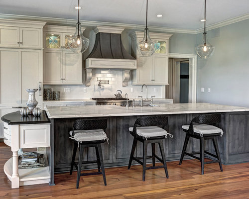 Kichler Everly Pendant Home Design Ideas, Pictures, Remodel and Decor