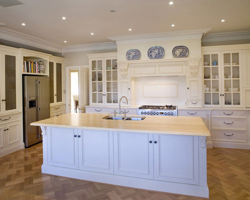 Central Coast Home Design Central Coast Home Design 22 Traditional