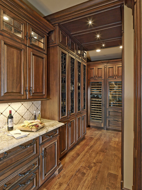 Caspian Home Design Ideas, Pictures, Remodel and Decor