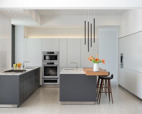 Merlot Kitchen Cabinet Home Design Ideas, Pictures ...
