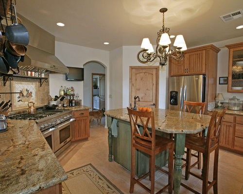 Best Lapidus Granite Design Ideas Amp Remodel Pictures Houzz