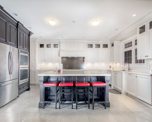 kitchen cabinets warehouse fl