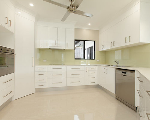 kitchen designs cairns. Kitchen Designs Cairns Home Design Health Support Us Cabinet Makers Kitchens  Scandlecandle com