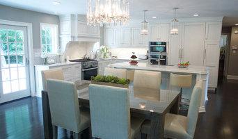 best kitchen and bath designers in new york   houzz
