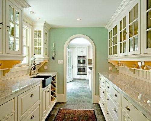 under cabinet shelves houzz. Black Bedroom Furniture Sets. Home Design Ideas