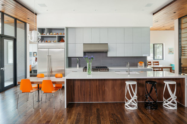 Contemporain Cuisine by Benjamin Hill Photography