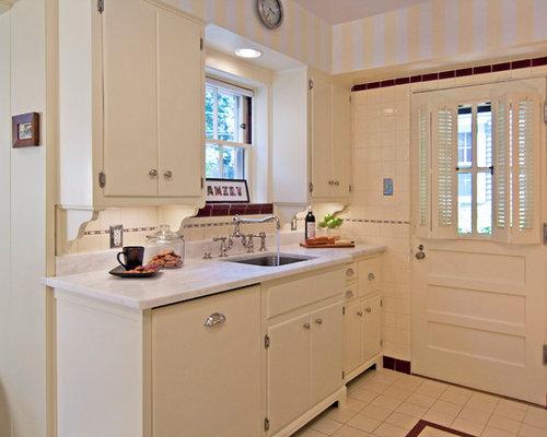 kirkwood home design ideas renovations photos