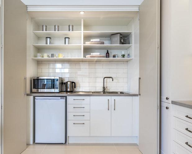Nett Küchenmöbel Design Für Kleine Küche In Indien Fotos - Küchen ...