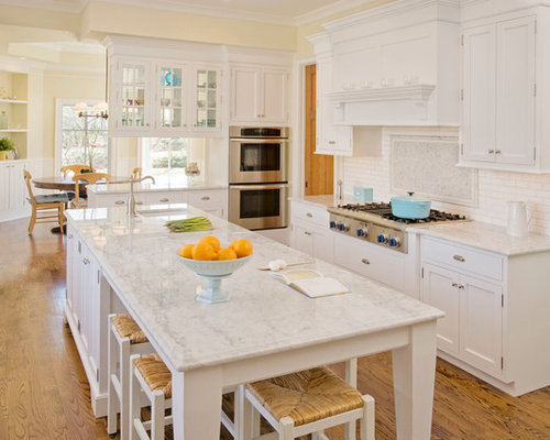 Kitchen Island Extension kitchen island extension ideas | houzz