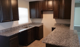 Best Cabinetry Professionals In Orlando, FL | Houzz