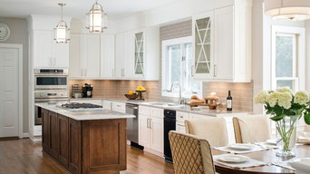 Best 15 Kitchen And Bathroom Designers In Fairfax Va Houzz