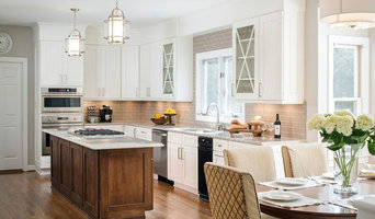 "kit""Best Of"" Kitchen Remodel Projects"