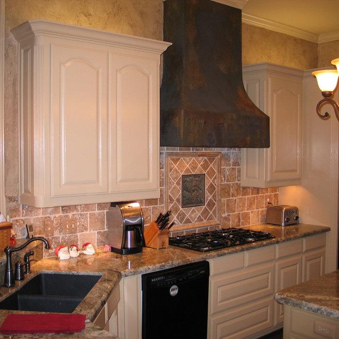 Kitchen 0001
