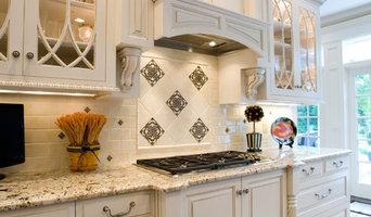 Bathroom Lighting Fixtures Louisville Ky best kitchen and bath fixture professionals in louisville, ky | houzz