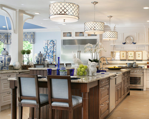 houzz kitchens | Kitchen Lighting Ideas Houzz | Earn more thanks ...