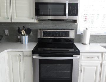 Kitchen #11