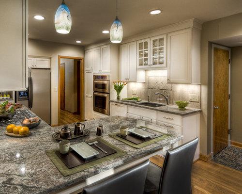 houzz scottish kitchen design ideas amp remodel pictures glen burnie 1 modern kitchen baltimore by scotland