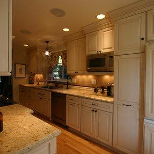 kitchen 112