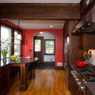 Kitchen 12204
