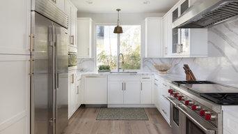 Kitchen 139