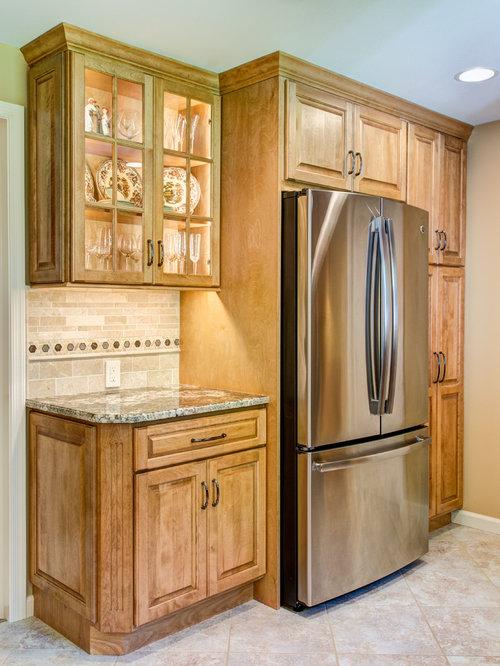 Kitchen Cabinets Lansdale Pa