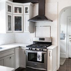 Hunterdon Cabinetry - Pittstown, NJ, US | Houzz