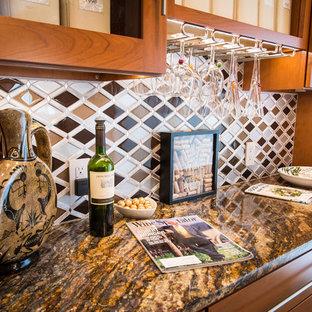Kitchen (30), Lansdale, PA