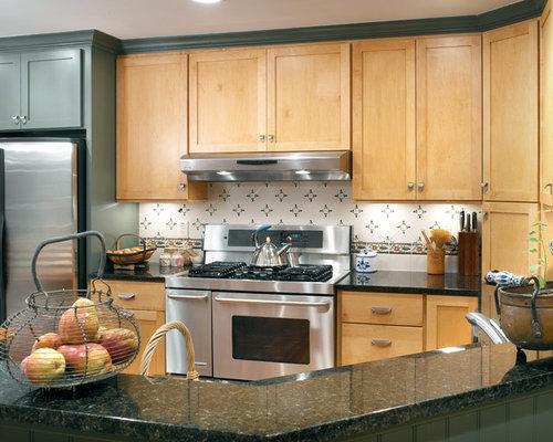 Columbus kitchen 3199 for Select kitchen design columbus ohio