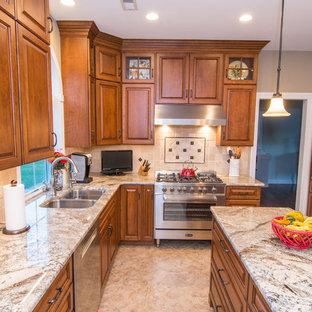 Kitchen (39), Ambler, PA