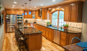 Philadelphia Kitchen Remodeling Concept Property Best Kitchen And Bath Remodelers In Philadelphia  Houzz