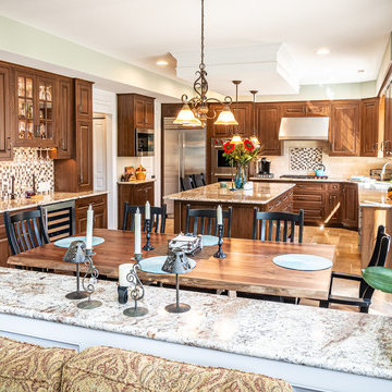 Kitchen (59), Ambler, PA