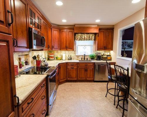 Kitchen (9), Telford, PA