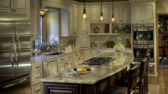 Kitchen 9021