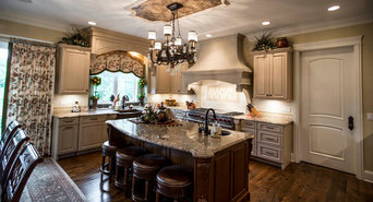 professionals interior designer c Chicago IL