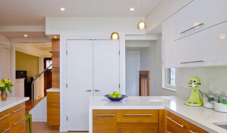 Cork Flooring 101: Warm Up to a Natural Wonder