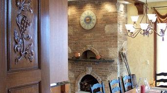 Kitchen Addition/Remodel