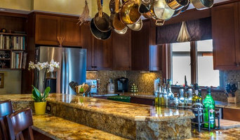 Kitchen Addition Stands the Test of Time