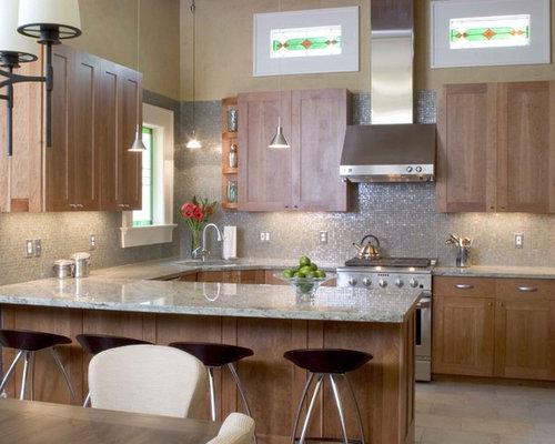 New Orleans Kitchen >> 209 Modern New Orleans Kitchen Design Ideas & Remodel Pictures   Houzz