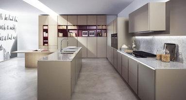 Best 15 Kitchen Bath Designers In Bareilly Uttar Pradesh Houzz