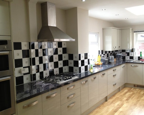Simple Kitchen Extension simple kitchen extension i for decorating ideas
