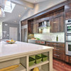 7 Low-Maintenance Countertops for Your Dream Kitchen