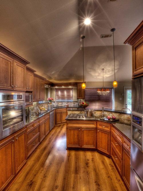 Updated kitchen remodel for Updated kitchen remodels