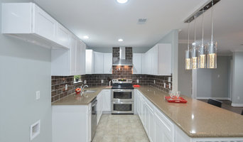 Best General Contractors In Sugar Land TX Reviews Past - Sugar land kitchen remodeling