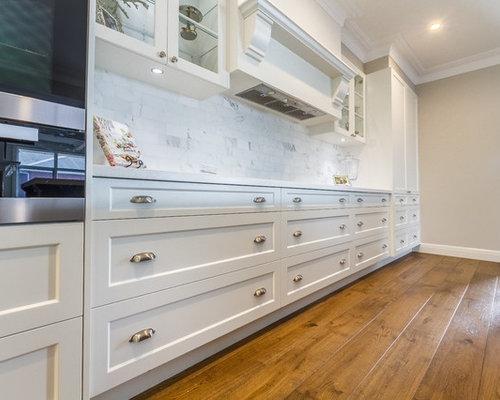 Premium Canberra - Queanbeyan Kitchen Design Ideas, Renovations ...