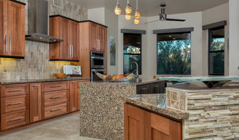 Good Best Interior Designers And Decorators In Tucson, AZ | Houzz